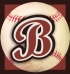 Follow Baseballisms on Twitter