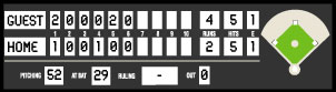 Can you guess this Legendary Game? | Win a t-shirt! | Baseballisms.com